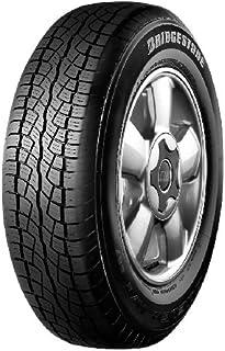 Mejor Bridgestone 4X4 Tyres de 2021 - Mejor valorados y revisados