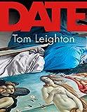 Date eBook (English Edition)