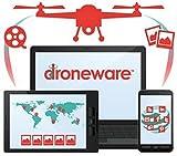 Droneware SaaS GeoCMS [Abonnement d'essai gratuit de 90 jours]