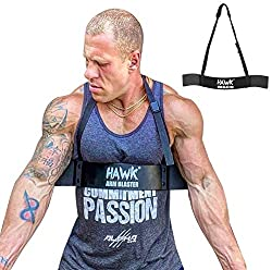 top rated Biceps  Triceps Dumbbells  Dumbbell Arms Curl Muscle Builder For Biceps Hawk Sports Arm Blaster… 2021