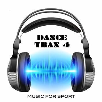 Dance Trax 4