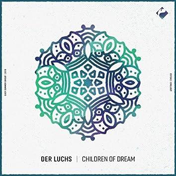 Children of Dream
