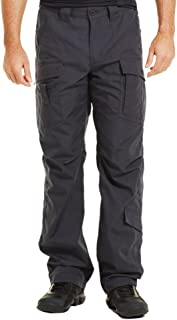 Mens Tactical Medic Pants