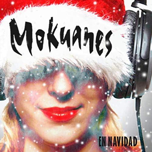 Mokuanes