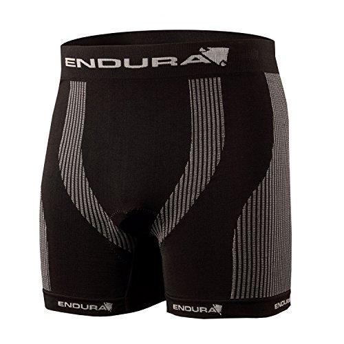 Sous-short ENDURA Boxer rembourré 300 (XL)