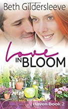 Love in Bloom (Haven)