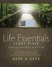 Best life bible study radical Reviews