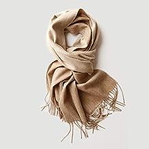 SLM-max sjaal vrouwen,Dames Sjaals Lichtgewicht Sjaals Voor Dames Kwastje Sjaal Sjaals Meisjes Deken Sjaal Wrap Voor Kerst...