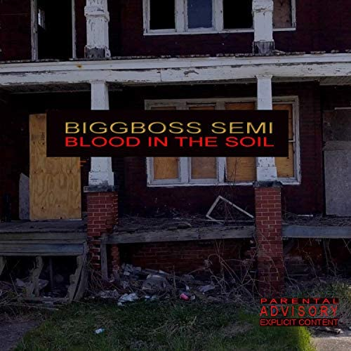 BiggBoss Semi/Aredies
