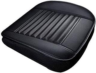 5 coche asiento de la silla Auto protector del amortiguador del coche del cojín del asiento de coche del animal doméstico Mat cubierta del coche cojín del asiento del coche accesorios del coche acceso
