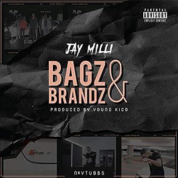 Bagz & Brandz