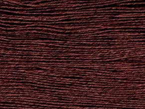 queensland collection llama lace