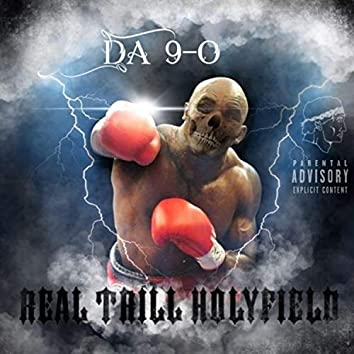 Real Trill Holyfield