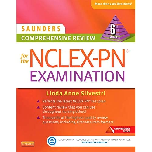 Review saunders pdf comprehensive