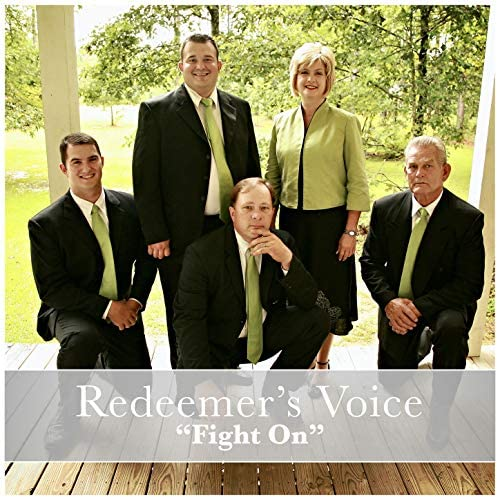 Redeemer's Voice