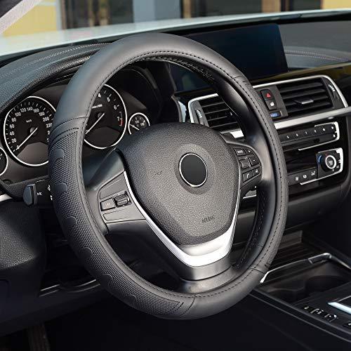 03 buick regal hubcap - 7