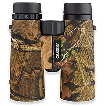 best high power binoculars for hunting
