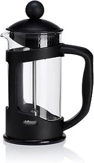 ماكينة تحضير القهوة الفرنسية - 350 مل