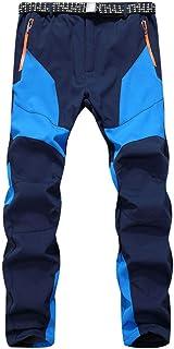 Jiyaru PANTS メンズ