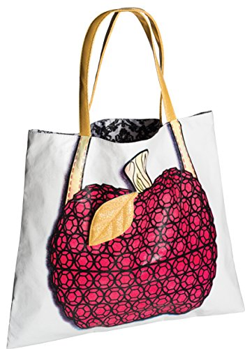 Rubies Ever After High, Apple Trick-or-Treat Purse