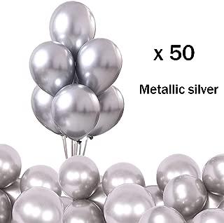 THOMAS SABO Damen-Charm 925er Silber 32003094