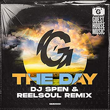 The Day (DJ Spen & Reelsoul Remix)
