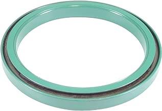 RE11036 Rear Crankshaft Seal for Various John Deere Loader Models