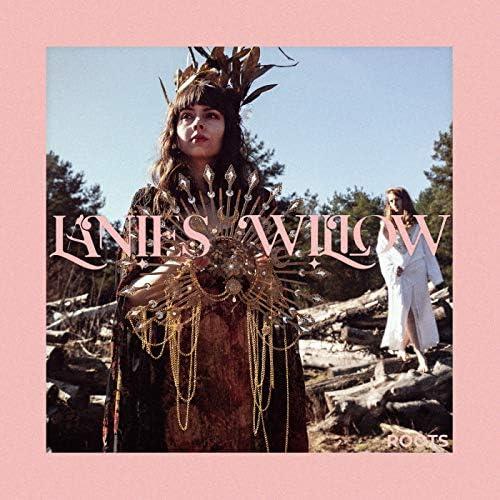 Lanie's Willow