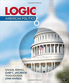the logic book 6th edition free