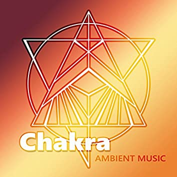 Chakra Ambient Music - Spa Music, Piano Music, Serenity Relaxing Spa Music, Instrumental Music Therapy, Sounds of Nature Music for Relaxation, New Age Reiki, Massage