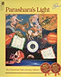 Parashara's Light Astrology Software (Commercial Edition) - (English + Bengali) for Windows