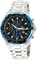 Casio watches up to 60% off