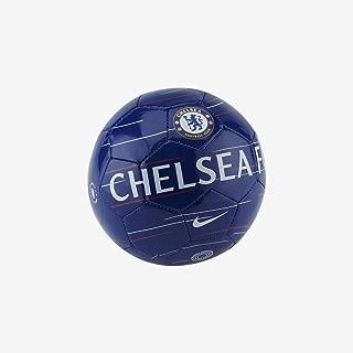 NIKE 2018-2019 Chelsea Skills Football (Blue)
