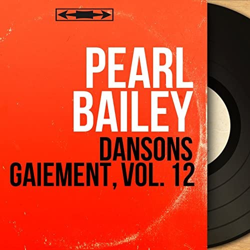 Pearl Bailey feat. Don Redman & His Orchestra