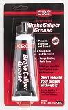 CRC 5354 Brake Caliper Synthetic Grease, 2.5 Wt Oz