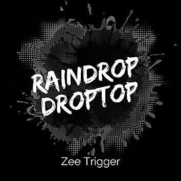 Raindrop Droptop