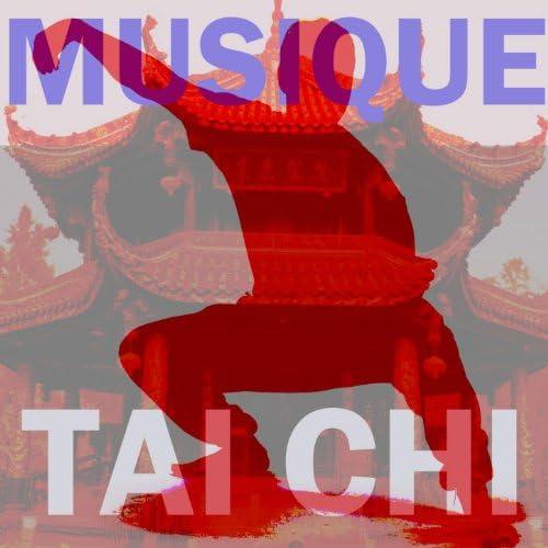 Musique Tai Chi
