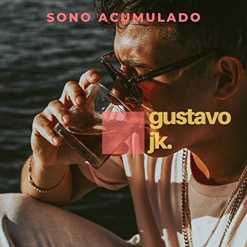 Gustavo JK