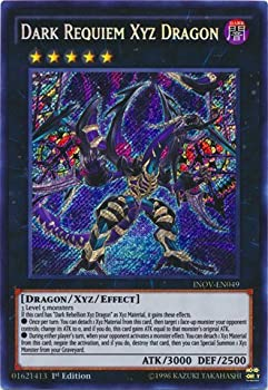 Best dragon xyz monsters Reviews