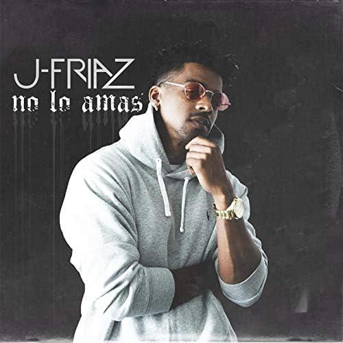 J.Friaz