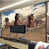 Custom Wallpaper 3D Stereo Pentium Pepsi...