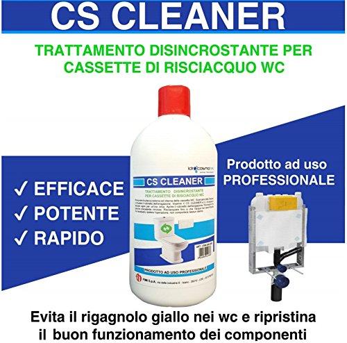 , desincrustante wc mercadona, saloneuropeodelestudiante.es