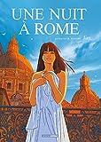 Une nuit à Rome - Coffret 1er cycle