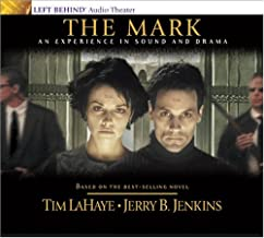 The Mark: The Beast Rules The World (Left Behind, Book 8)