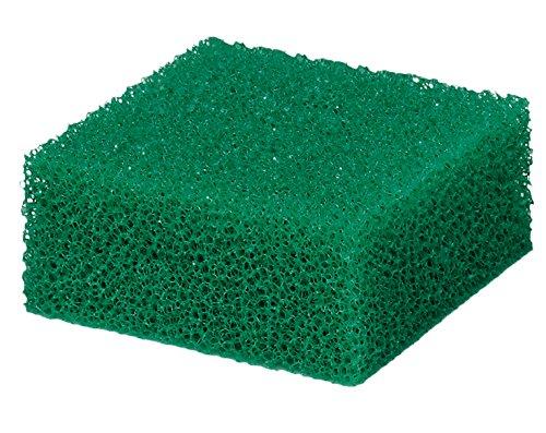 Haquoss biotriangle Large Filtro Esponja de Repuesto