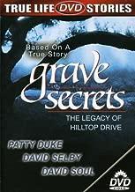grave secrets movie