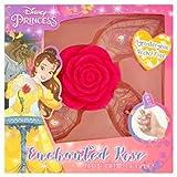 Disney Princess Set De Fragancias Para Hombres 63.8 ml