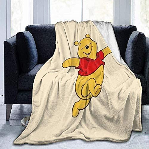 Searster$ Fleece Blanket Manta Franela Ultra Suave