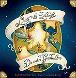 Zahnfee: Lunette, die Zahnfee - Buch zum Vorlesen ab 5 Jahre, wenn die Milchzähne ausfallen, wunderbar illustriert von der Bestseller Illustratorin ... Lunette, die Zahnfee - Die wahre Geschichte