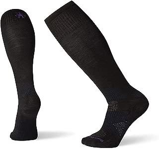 PhD Outdoor Light Crew Socks - Women's Ultra SKi Wool...